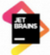 jetbrains agent latest注册激活破解补丁 v3.2.0