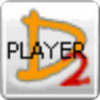 DPlayer 3D播放器