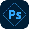 Adobe Photoshop Express Premium(Photoshop手机版) v7.3.781